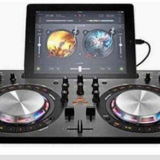 DJコントローラー − 東京都