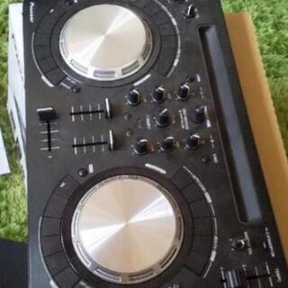 DJコントローラー - 練馬区
