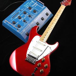ギター・シンセサイザーを譲ってください‼️(写真はイメージです)