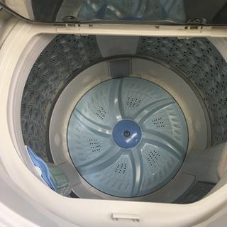 S166★6か月保証★8.0K洗濯8乾燥機★TOSHIBA  AW-8CVM  2013年製⭐動作確認済⭐クリーニング済 - 名古屋市