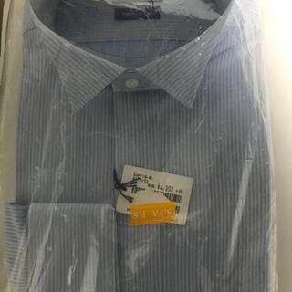 ビジネスワイシャツ 新品 Yシャツ m 最終値下げ