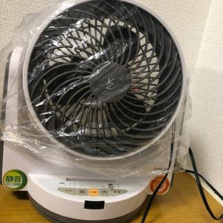 Air circulatorの画像