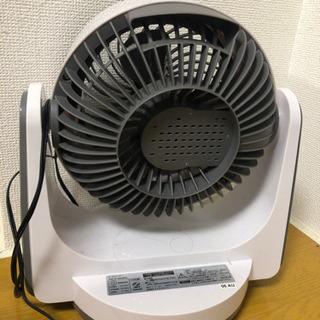 Air circulator - 中野区