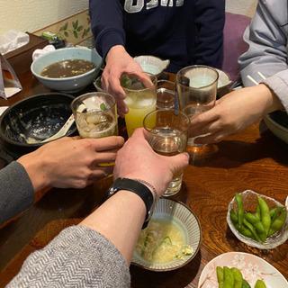 ◎20代〜65代お茶会募集◎