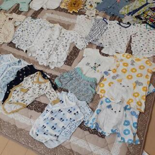 子供服 − 神奈川県