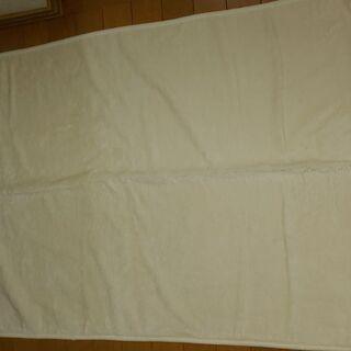 子供用敷きパッド〈70×140〉☺️ - 熊本市