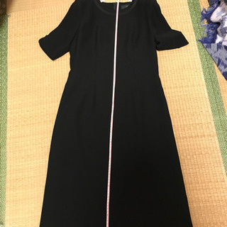 最終値!礼服喪服9号 東京ソワール − 茨城県