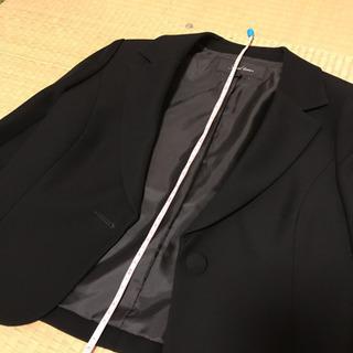 最終値!礼服喪服9号 東京ソワール - 服/ファッション