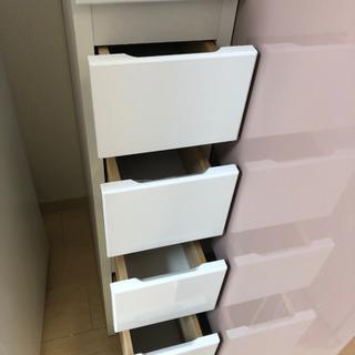 食器棚 隙間家具  あげます!! − 千葉県