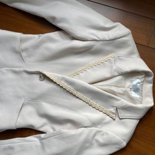 Espritmurスーツ(お値下げしました)