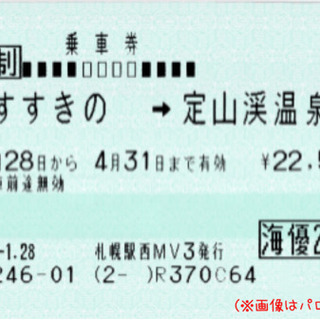 【♨️温泉宿泊付き スノーボード合宿 in 札幌😎👍✨】