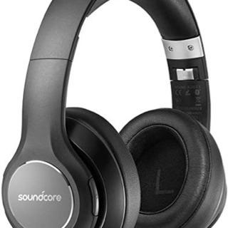SoundCore Vortex Anker サウンドコア ヘッ...