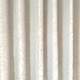 【ネット決済】一級遮光カーテン