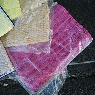 <お取引中>裁縫用 レース  色々 - 和歌山市