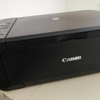 CANON  MG3230