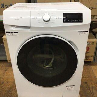 HERB Relax ヤマダ電機 ドラム式洗濯機 6.0kg Y...