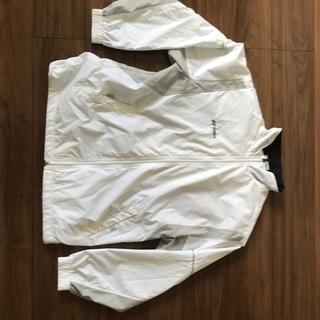ヨネックス ウィンドブレーカー Tシャツ