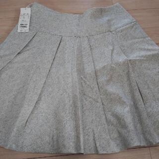 スカート 未使用