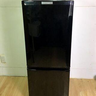 ✨🔔特別SALE商品🔔✨冷蔵庫 2017年製 MITSUB…