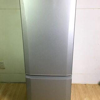 ✨🔔特別SALE商品🔔✨冷蔵庫 2017年製 MITSUBISH...