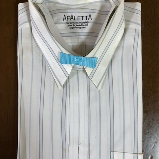 Yシャツ APALETTA L
