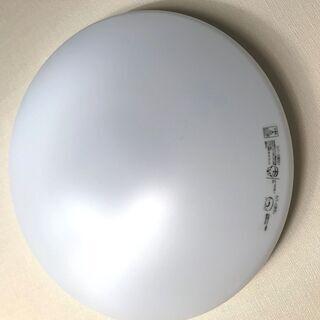 SanoR'e照明器具SCL-66KR 100V 54W 50-...