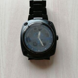 【10%引き】DIESEL ディーゼル 腕時計 DZ120…