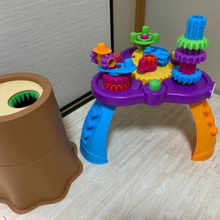 子供用おもちゃセット