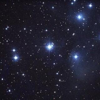 天体望遠鏡を使って天体撮影・天体観測を一緒に楽しんでくれる人募集 - 品川区