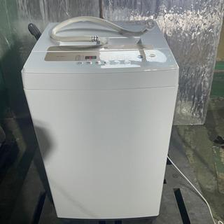 kj0214-5 アイリスオーヤマ 洗濯機 IAW-T502EN...