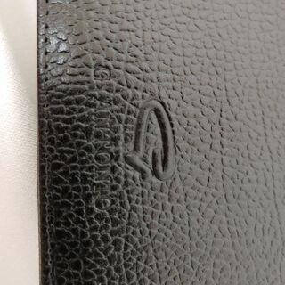 財布(未使用品)です!☺️箱付❗ - 熊本市