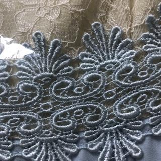Forby of femme ドレス フォーマル 日本製 - 売ります・あげます