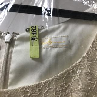 Forby of femme ドレス フォーマル 日本製 - 新宿区