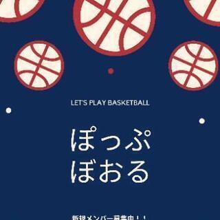 新生POP-BALL