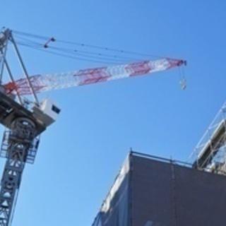 【土日祝日が休み】分譲住宅・分譲マンション・新築住宅等の建…