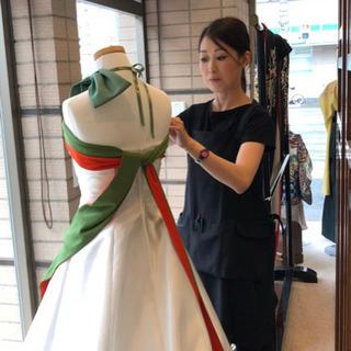 お祝いや着物文化を衣装を通して一緒に紡ぎませんか?