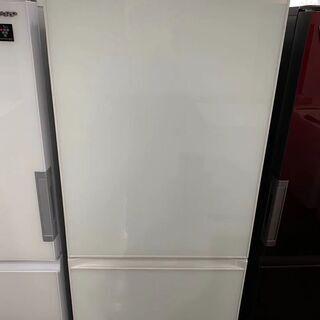 値下げしました!東芝2018年9割新3ドア冷蔵庫