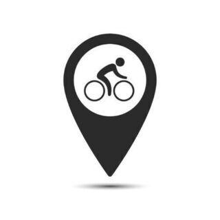 自転車のメンテナンス、及び修理