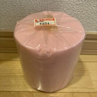 オアシス ケーキなどに(⑅•ᴗ•⑅)◜..°♡ - 名古屋市