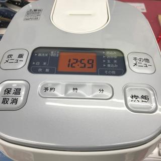 アイリスオーヤマ DKERC-MA50S 2018年製 5…