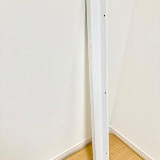★お取引き中★  IKEA イケア RIBBA  壁掛け 棚 飾り棚
