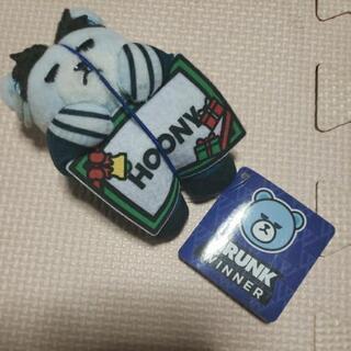 【非売品・新品】KRUNK×WINNER★クランク★BIGBAN...
