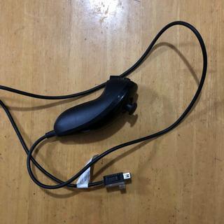 【中古】Wii 用 ヌンチャク