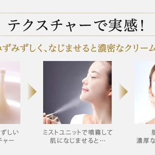 訳あり!!炭酸ミストセット新品未使用 最終捨て値価格! - コスメ/ヘルスケア