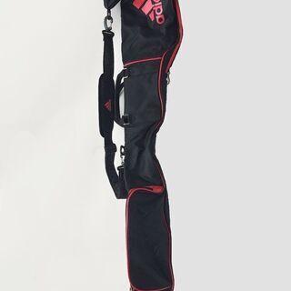 アディダス addidas ゴルフバッグ 練習用 ソフトク…
