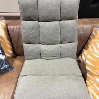 美品‼︎   リクライニング 座椅子 チェア リラックス 癒し ...