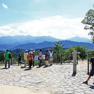 3/14高尾山登山+火渡り祭見学 現在14名