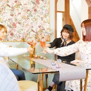 【女性専用】家賃4.2万円〜 JR環状線「桃谷駅」すぐ 敷金・礼...