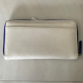 可愛いBEARの長財布売ります。新品の未使用 - 名古屋市