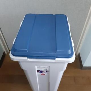 ごみ箱 45L